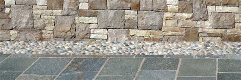 pietre per pavimenti esterni pavimenti in pietra per esterni