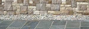 Piastrelle In Pietra Per Esterni Piastrelle Per Pavimento Esterno Effetto Pietra Grigio X Cm