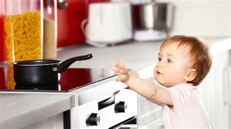Baby Proof Your Kitchen The Ultimate Childproofing Checklist. St Louis Basement Waterproofing. How To Build A Wall In Basement. Cost Of Egress Window In Basement. Wet Basements Solutions. Bar For Basement For Sale. Big Tigger The Basement. 1 Bedroom Basement For Rent In Scarborough. Most Popular Basement Paint Colors