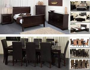 South African Factory Shops Decofurn Furniture Factory