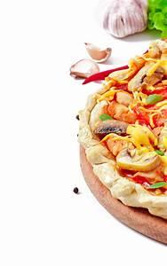 Text Gutschein Essen : gutschein pizzaessen gutschein vorlagen ~ Markanthonyermac.com Haus und Dekorationen