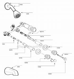 Delta Shower Faucet Installation Manual
