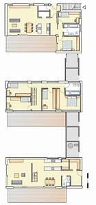Baukosten Pro Qm : das goldene haus 2012 mini siedlung hinterm elternhaus ~ Lizthompson.info Haus und Dekorationen