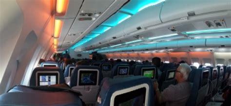 siege air transat plan de cabine air transat airbus a330 300 seatmaestro fr