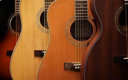 Guitar Desktop Wallpapers Martin Classical Acoustic Different