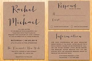 diy wedding invitation paper sunshinebizsolutionscom With wedding invitations on photo paper
