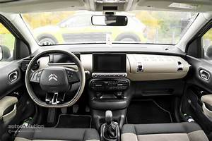 Psa Peugeot Citroen : pin by autoevolution on test drive adventures pinterest cactus boots cactus and vehicles ~ Medecine-chirurgie-esthetiques.com Avis de Voitures