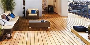 Bambus Terrassendielen Preis : holz terrassendielen kaufen ab 11 85 benz24 ~ Frokenaadalensverden.com Haus und Dekorationen