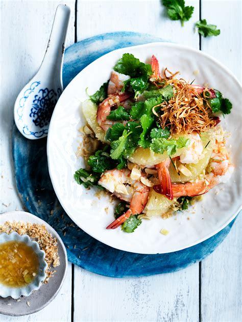 cuisine harmonie balance food the rockpool files
