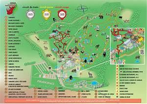 Billet Zoo De Beauval Leclerc : zoo de cerza guide et infos pratiques animaux tarifs ~ Medecine-chirurgie-esthetiques.com Avis de Voitures