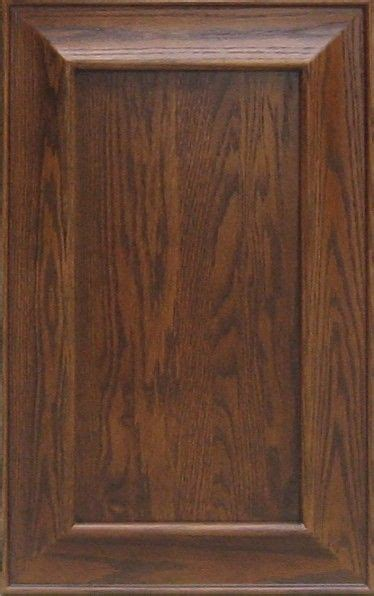 Kitchen Cabinet Textures by 24 Best Images About Cabinet Doors On Solid