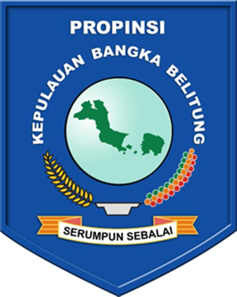 filebangka belitung coapng wikimedia commons