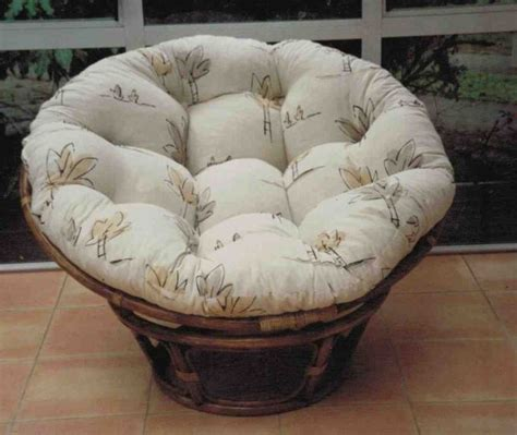 papasan cushion ideas  pinterest papasan