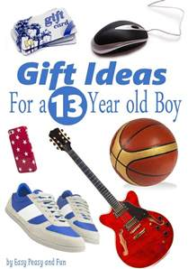 Idea Homemade Christmas Gifts