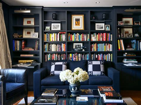 bedroom wall decorating blue color decoration ideas for living room small design