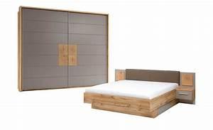 Schlafzimmer Komplett Günstig Kaufen : komplett schlafzimmer online kaufen m bel suchmaschine ~ Orissabook.com Haus und Dekorationen