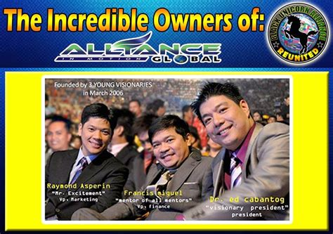 Aim Global Products And Marketing Plan Mary Grace Nuda Blog