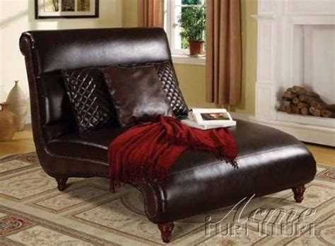 indoor chaise lounge woodworking projects plans
