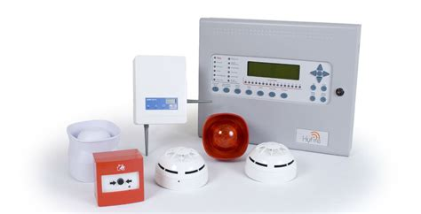 A Guide To Fire Alarm System Types. Carpet Cleaners Henderson Nv. Buy Usb Flash Drives In Bulk. Dignitary Protection Training For Law Enforcement. Quickbooks Contact Info Creating Private Cloud. Morris County School Of Technology. Bail Bonds Annapolis Md Injury Lawyer Virginia. Holiday Cards For Clients Plumber Sarasota Fl. Assurant Renter Insurance Qos Router Settings
