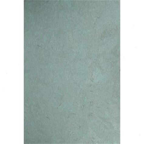 tarkett fiber floors proline woodmark gunstock vinyl