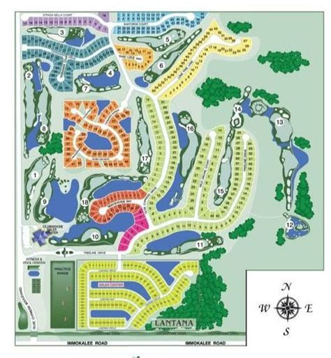 Olde Cypress  Call 2392872576 Pelican Bay Real Estate