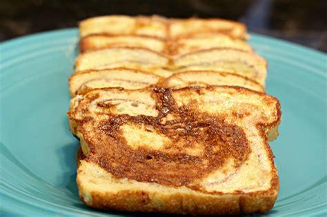 toast recipe cinnamon toast recipe dishmaps