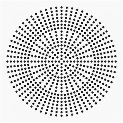 Gifs Rotors Satisfying Oddly Mamietitine Optical Google