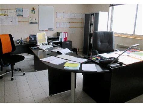 bureaux soci 233 t 233 de c 226 blage deux s 232 vrienne