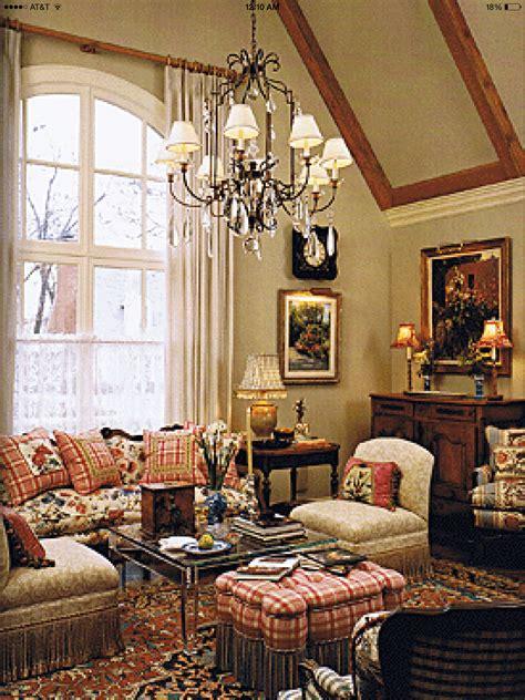 country interiors smalltowndjs