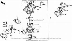 Wiring Diagram For Ariens Snowblower St824 Ariens St524