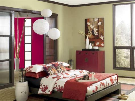 1000 about zen bedroom