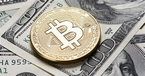 money to bitcoin no you shouldn t exchange all your money for bitcoin