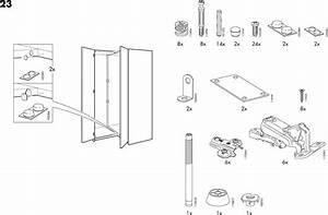 Ikea Pax Kast Handleiding Perfect Finest Ikea Op Maat In