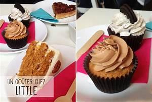 Little Petit Gateau Lyon : little petits g teaux salon de th yum yum lyon louise grenadine blog lifestyle lyon ~ Nature-et-papiers.com Idées de Décoration