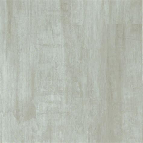 shaw flooring uptown plank vinyl planking flooring shaw uptown capitol street surrey carpet centre factory direct