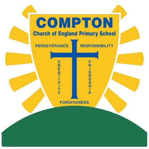 compton preschool plymouth contact us compton cofe primary school 673