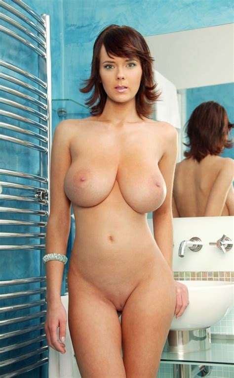 Gabrielle Ala Pastel Milf Of Your Dreams Milf