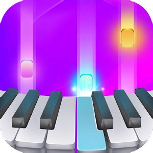Midi For Pc by Piano Connect Midi Keyboard For Pc Windows Mac Pc