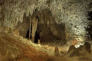 10 Famous Underground Caves in the World – Touropia Travel ...
