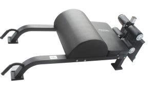 smith machine commercial primal strength range  plate loaded equipment gym equipment ireland