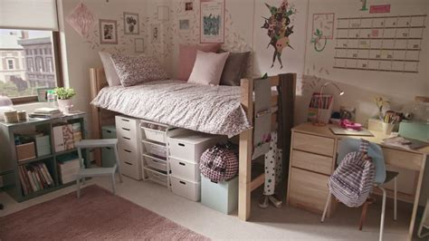 Kallax Storage Bed And Malma Headboard