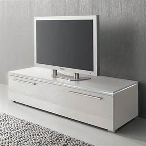Tv Sideboard Weiß : tv sideboard hochglanz wei die neuesten innenarchitekturideen ~ Markanthonyermac.com Haus und Dekorationen
