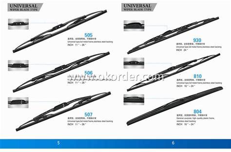Buy Alxe Kit-43204-60030 Price,size,weight,model,width