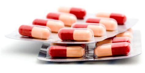 ZVA aicina aptiekas zāles lieltirgotavās pasūtināt tikai ...