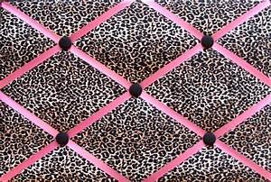 Pink Leopard Wallpaper - WallpaperSafari