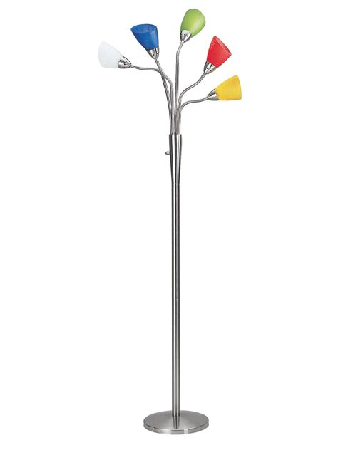 Homeofficedecoration  Kids Room Floor Lamps