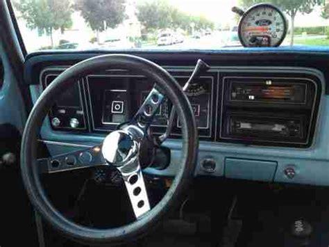 find   ford  short bed  pickup