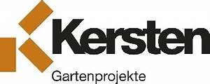 Schröder Autovermietung Braunschweig : branchenportal 24 test 9 vhg versicherungsmakler privatpraxis f r alternative medizin ~ Eleganceandgraceweddings.com Haus und Dekorationen