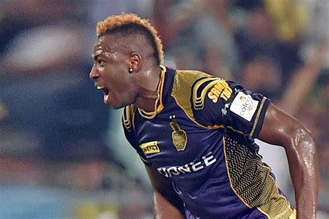 All you need to know about Andre Russell's IPL salary and ...