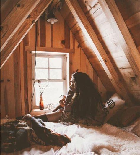 chambre dans les combles photos chambre sous les combles dco du0027une chambre sous pente